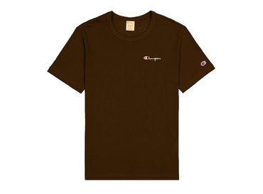 Champion Crewneck T Shirt MRG 211985 MS546