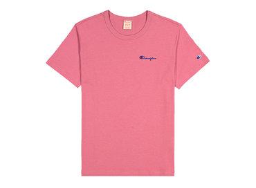 Champion Crewneck T Shirt HER 211985 PS123
