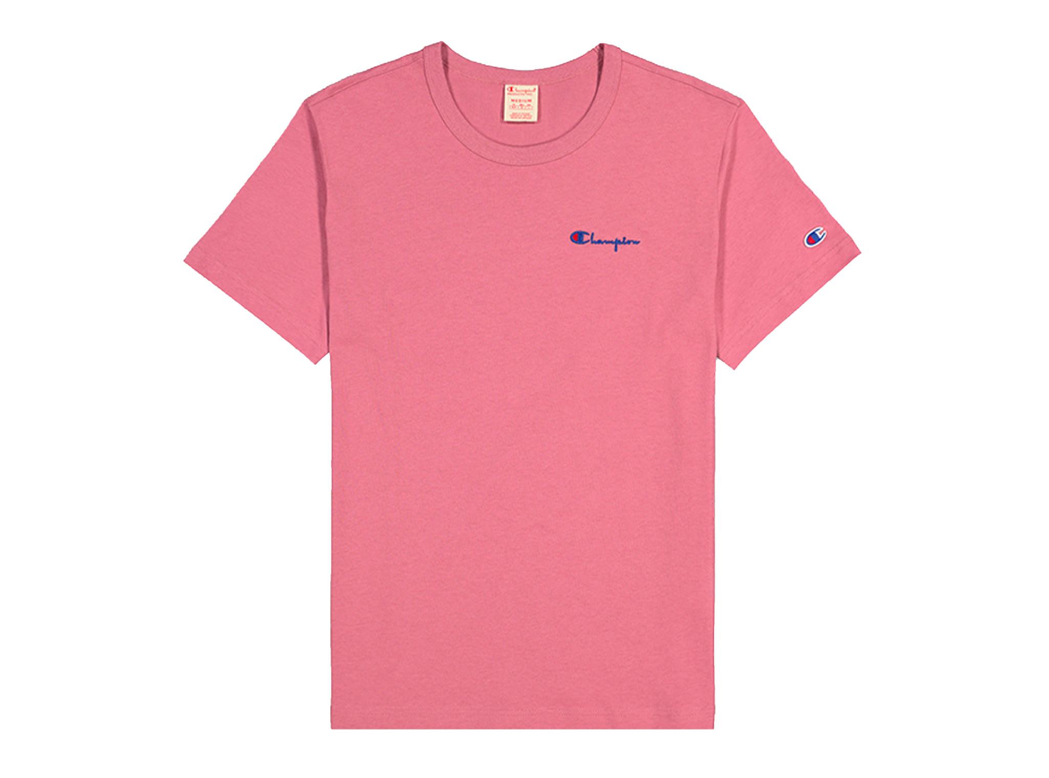 Crewneck T Shirt HER 211985 PS123