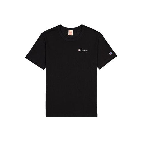 Crewneck T Shirt NBK 211985 KK001