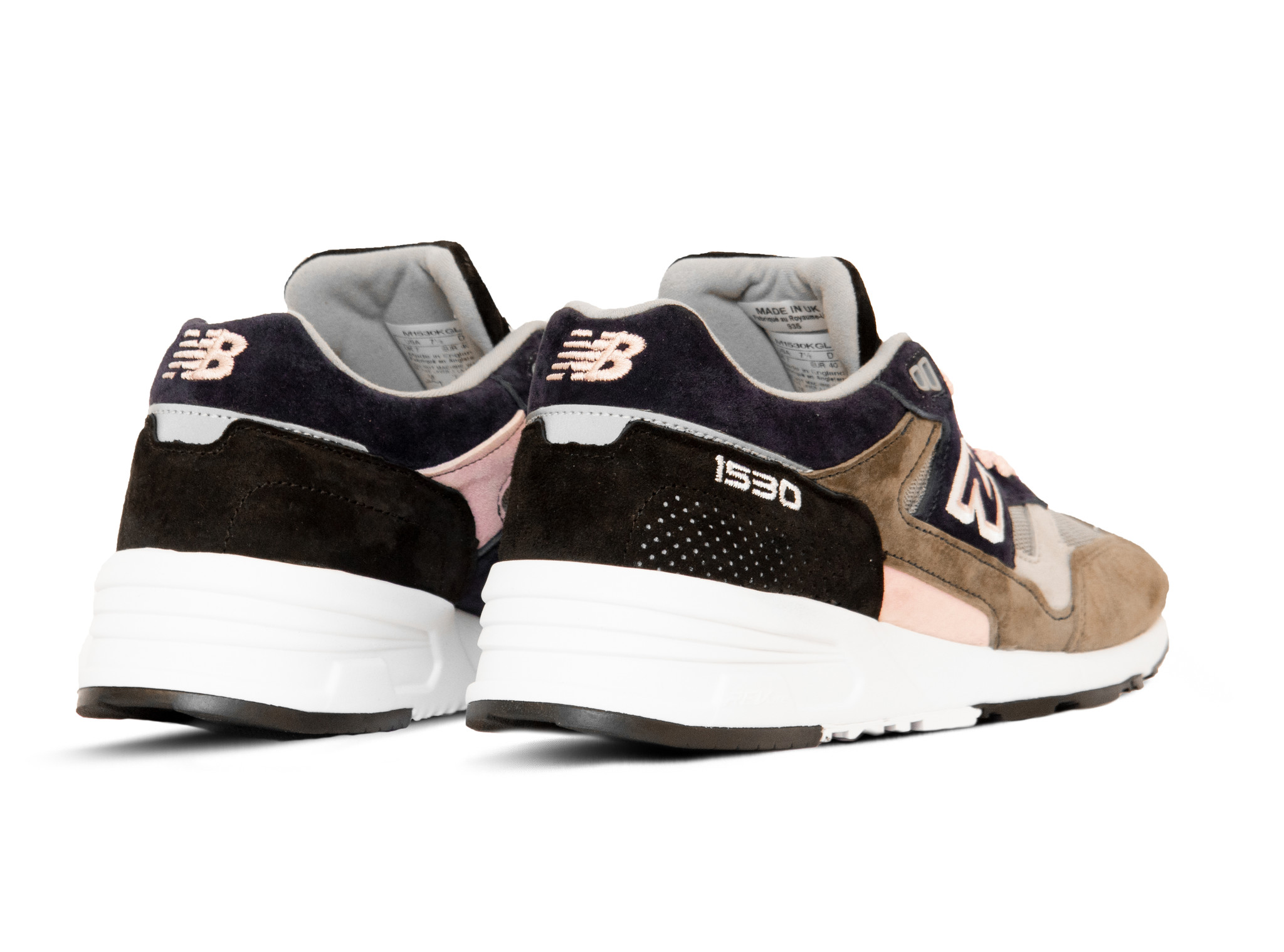 new balance taille 335