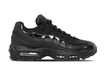 Nike Air Max 95 Black Black 307960 010