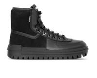 Nike Xarr Black White Black BQ5240 001