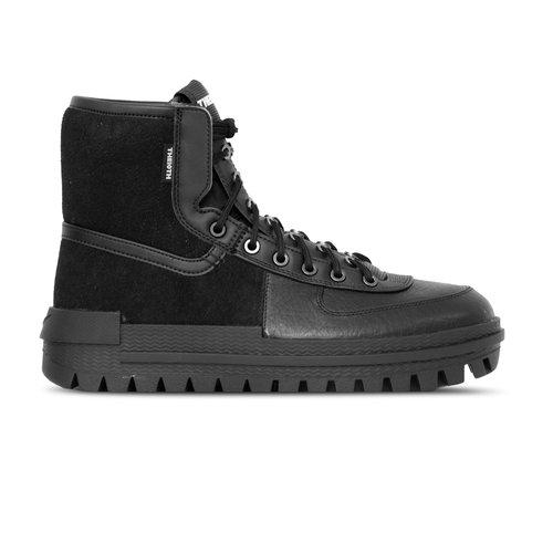 XARR Black White Black BQ5240 001