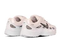 Nike P 6000 SE Multi Color White Pink CJ9585 600