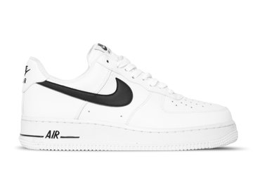 Air Max 95 White White 307960 108 Bruut Online Shop