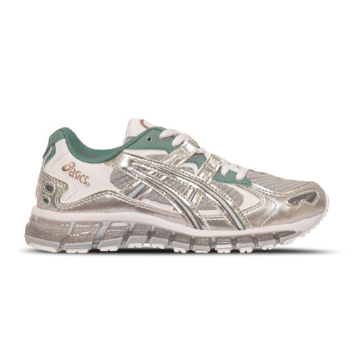 Gel Kayano 5 360 Grey 1022A135 020