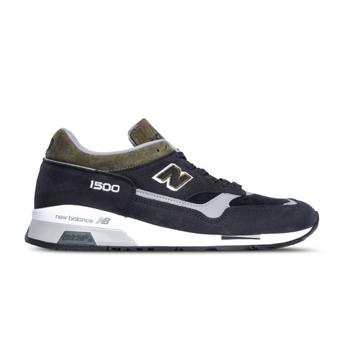 M1500NAG Navy Green White 767101 60 10