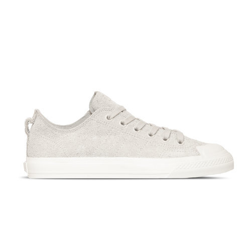 Nizza RF  Raw White Off White  EE5609