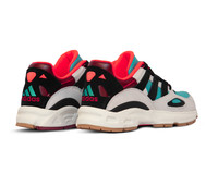 Adidas Lxcon 94 Cloud White Core Black  Hi Res Aqua EE5295