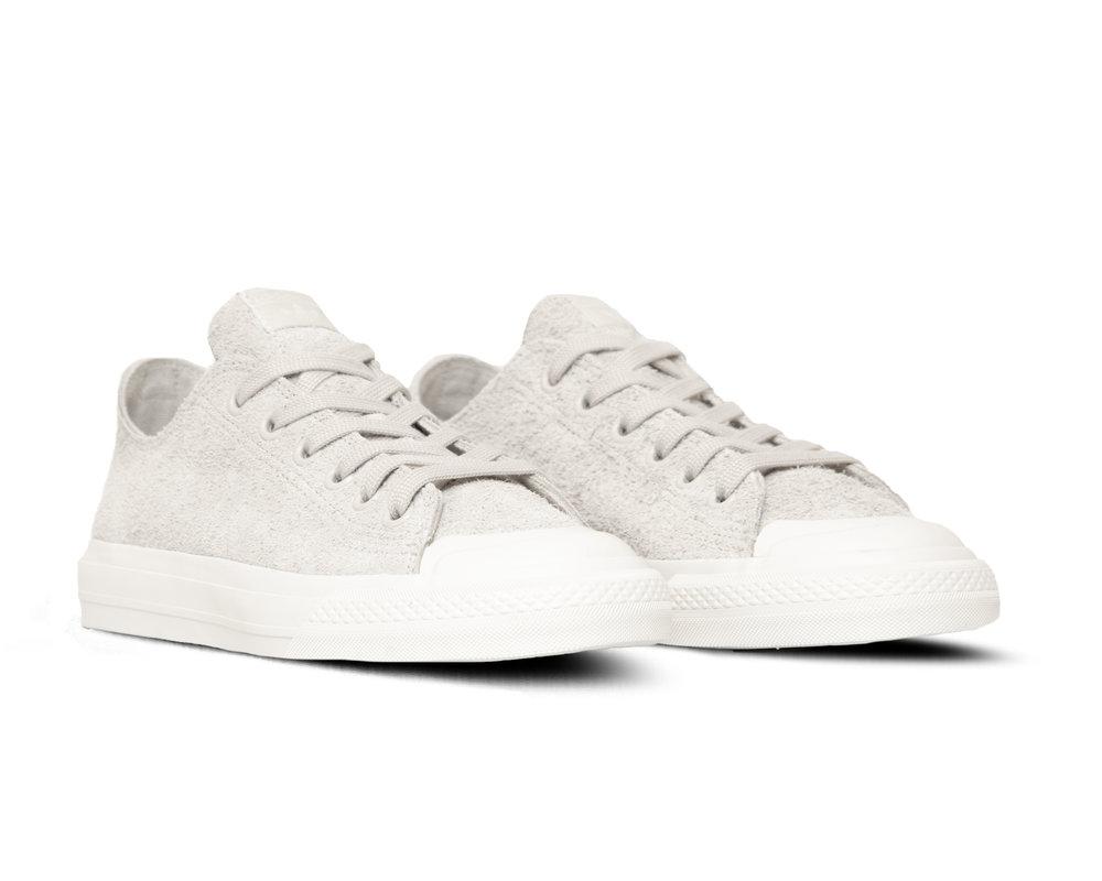 Adidas Nizza RF  Raw White Off White  EE5609
