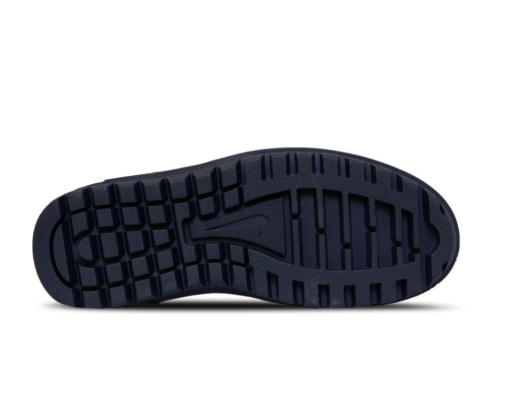 Nike XARR  Obsidian Electric Green El Dorado  BQ5240 400