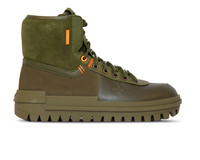 Nike Xarr  Medium Olive Black Legion Green Cone  BQ5240 200