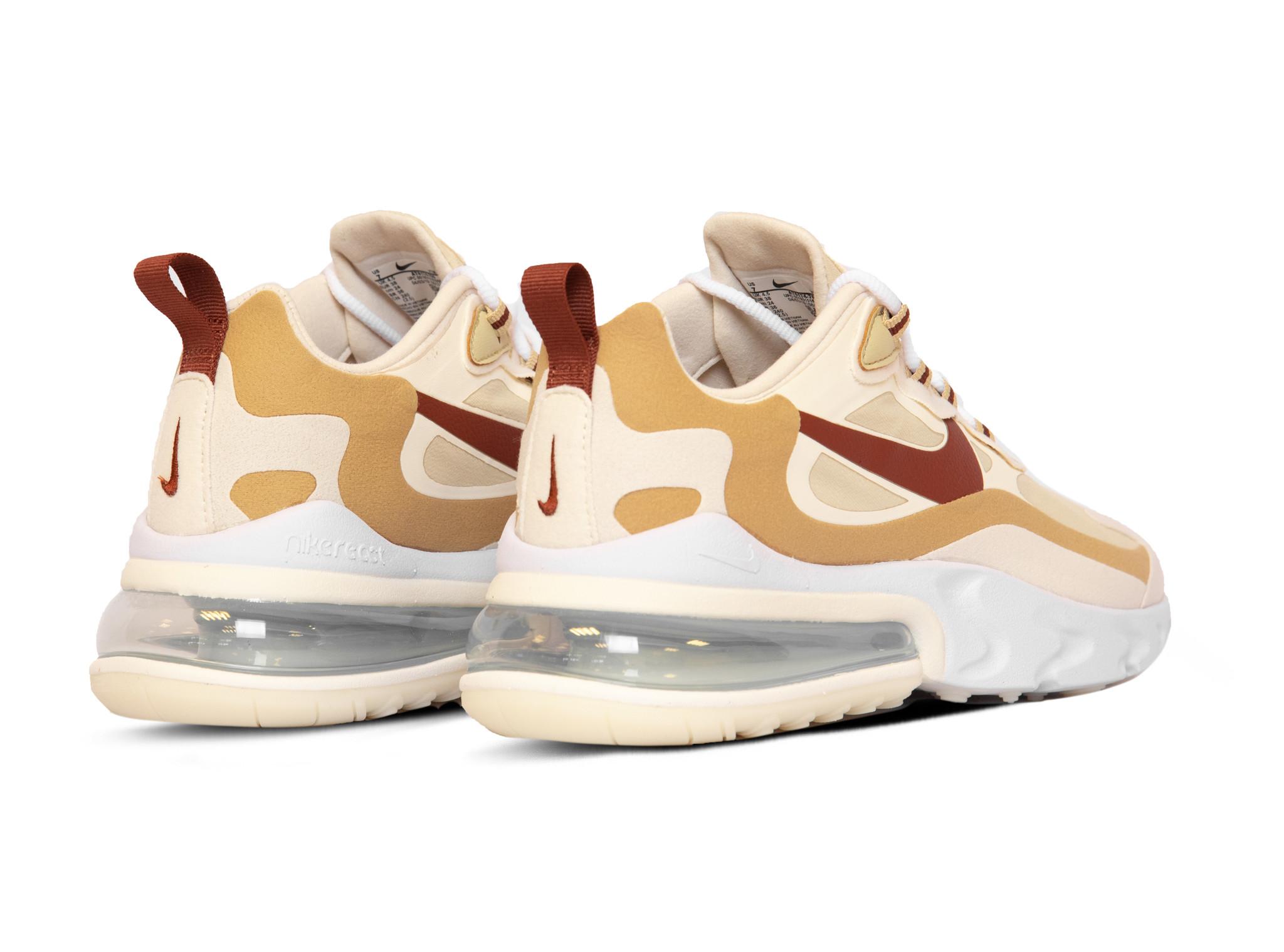 heiß Suchergebnis auf für: Nike Nike Schlussverkauf 1RnCv9VS