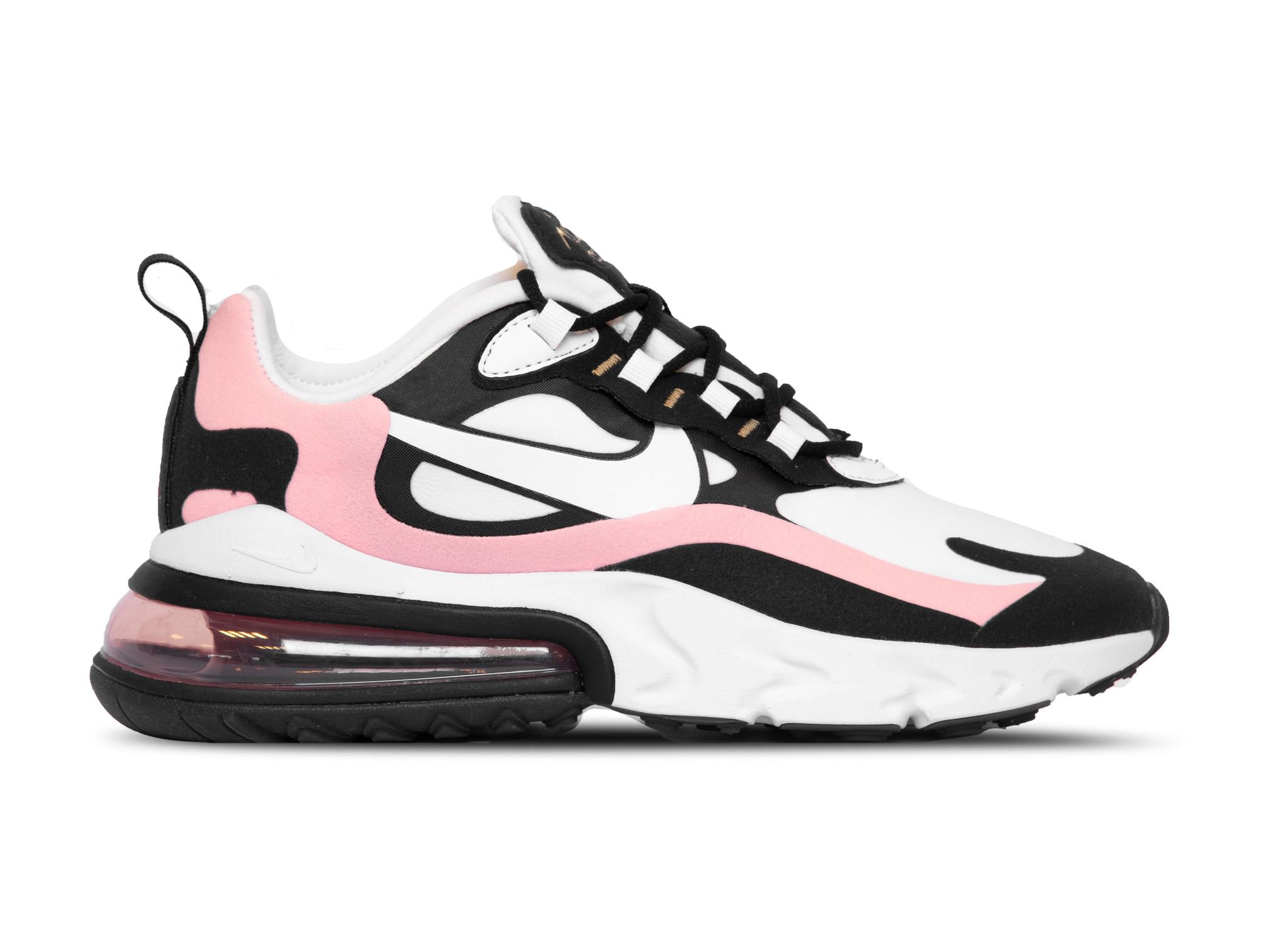 nike air max 270 id dames schoenen order e4da8 39250