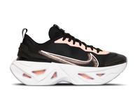 Nike Zoom X Vista Grind  Off Noir White Black Bleached Coral  BQ4800 001