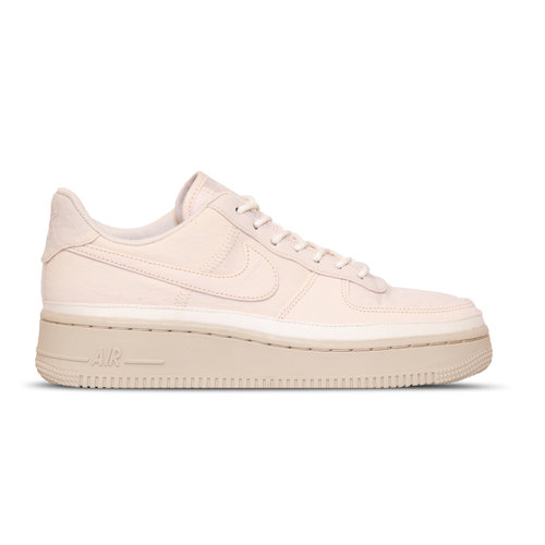 Air Force 1 07 Se  Light Soft Pink Light Soft Pink AA0287 604