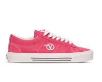 Vans Sid Dx Anaheim Factory  Og Pink Og White  NV0A4BTXTWI1