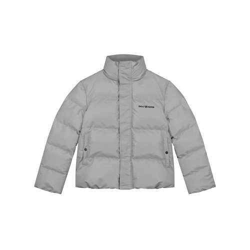 Core Puffer Grey Flannel 19F1OU13 03