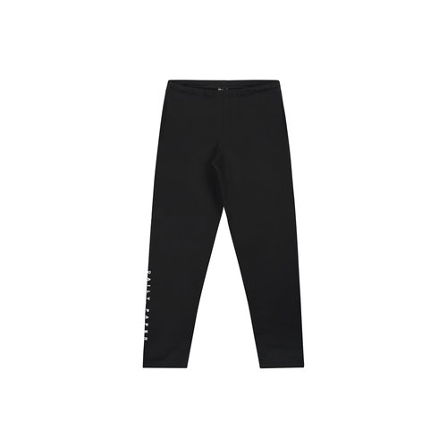 Alias Sweatpants Black 19H1PA01 03