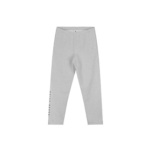 Alias Sweatpants Grey 19H1PA01 02