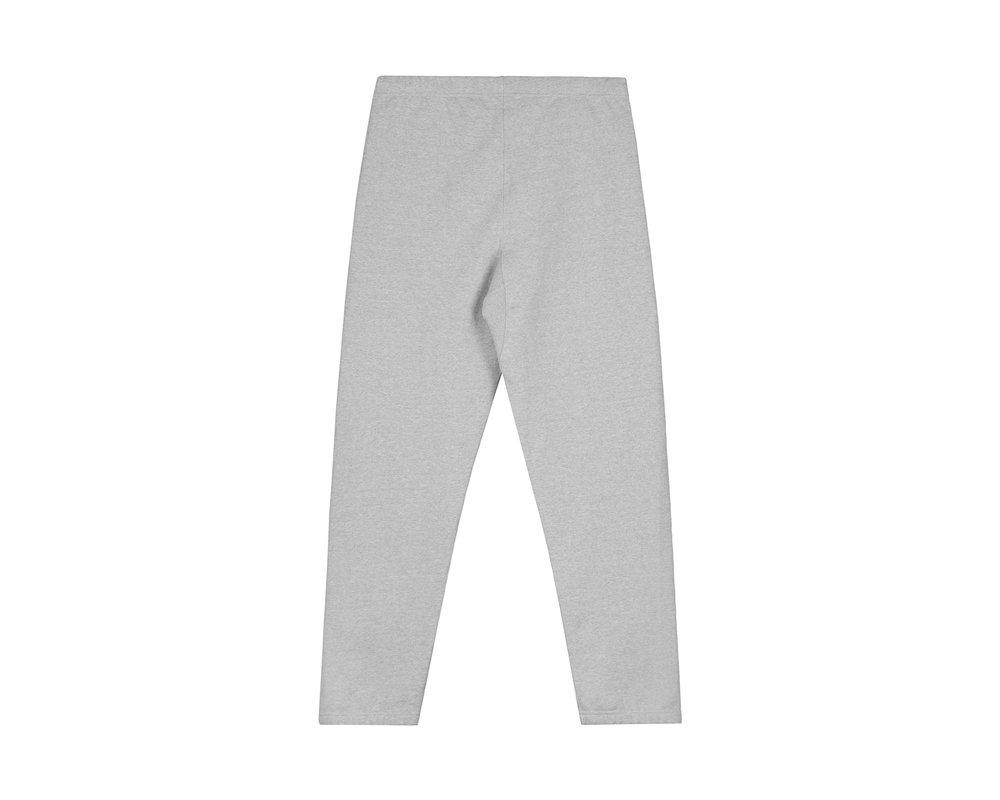 Daily Paper Alias Sweatpants Grey 19H1PA01 02