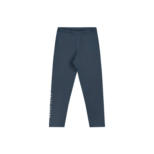 Alias Sweatpants Blue 19H1PA01 01
