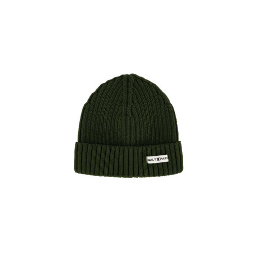 Beanie Mountain View Green 19E1AC06 03