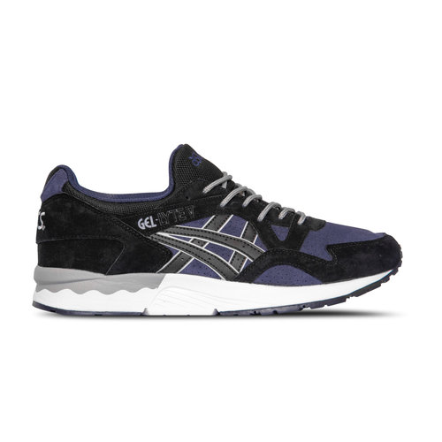 Gel Lyte V Midnight Black 1191A299 401