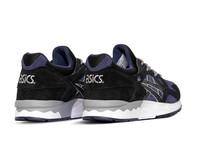 ASICS Gel Lyte V Midnight Black 1191A299 401