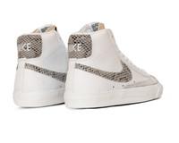 Nike Blazer Mid 77  Vintage White Sail  CI1176 101