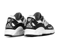Adidas Lxcon 94 Core Black Cloud White Grey Two EE5294