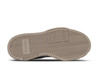 Adidas SC Premiere Grey Two Light Brown EE6022