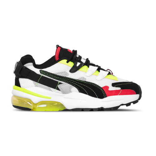 Cell Alien Ader Error Puma White Puma Black 370112 01