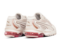 Puma Cell Stellar Soft Wn's Pastel Parchment Rose Gold 370948 01