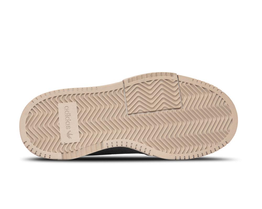 Adidas SC Premiere Core Black Light Brown EE6023