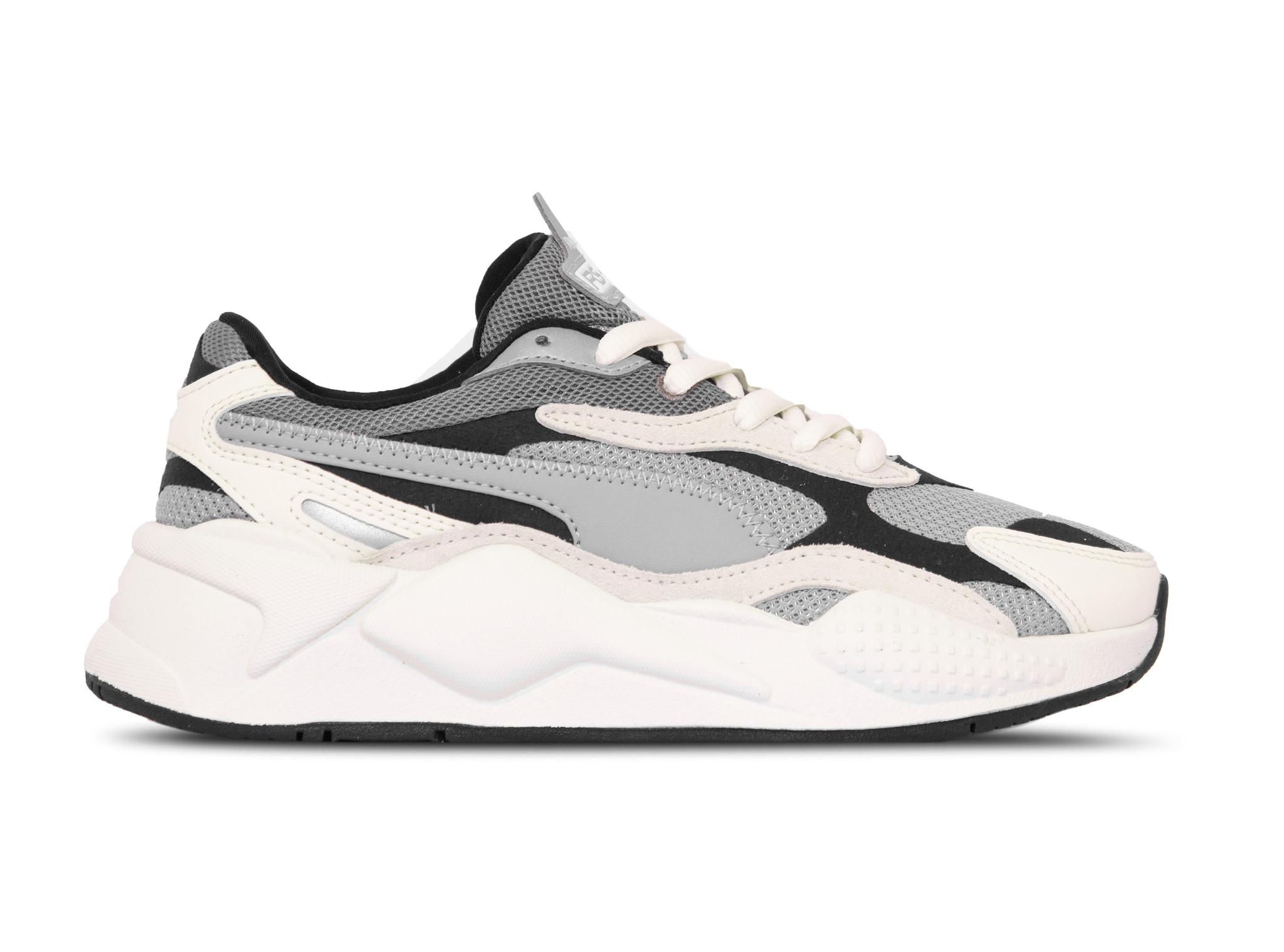 Shop Puma Puma men's shoes New Season Low Price Guarantee