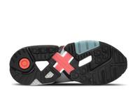 Adidas ZX Torsion Sesame   Core Black Simple Brown EE5444