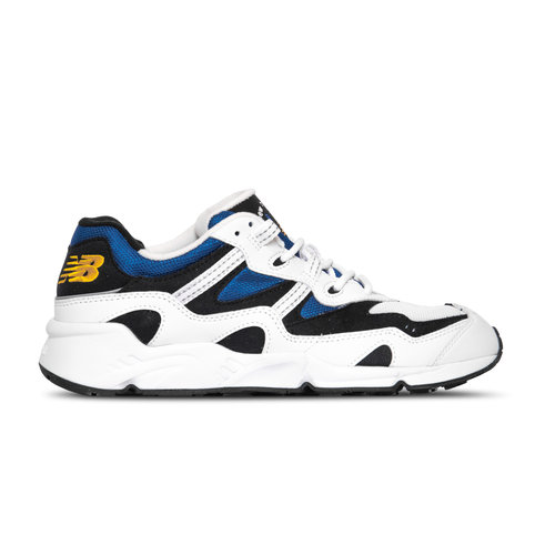ML850YSC White Blue Yellow