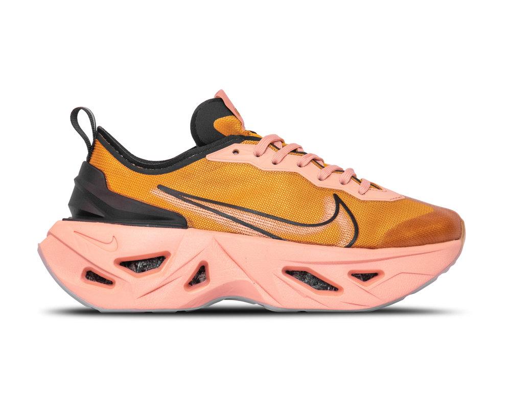 Nike Zoom X Vista Grind  Gold Suede Gold Suede Oil Grey  BQ4800 701