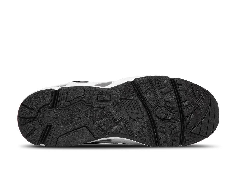New Balance ML850YSB YSB Grey Black White 776401 60 12