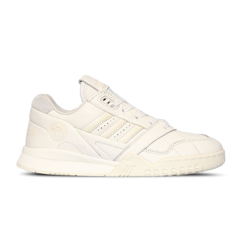 AR Trainer Off White Off White EG2646