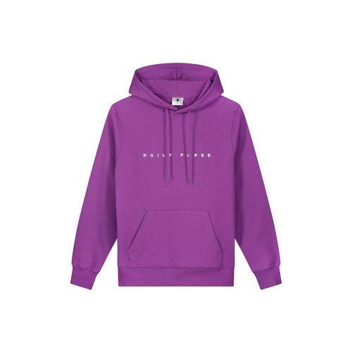 Alias Hoodie Magenta Purple 20E1HD01 01