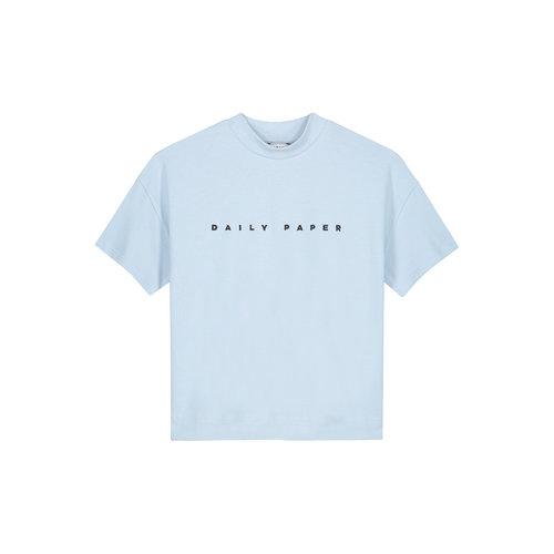 Hice Kentucky Blue  20E1TS04 02