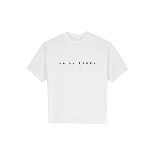 Hice White  20E1TS04 01