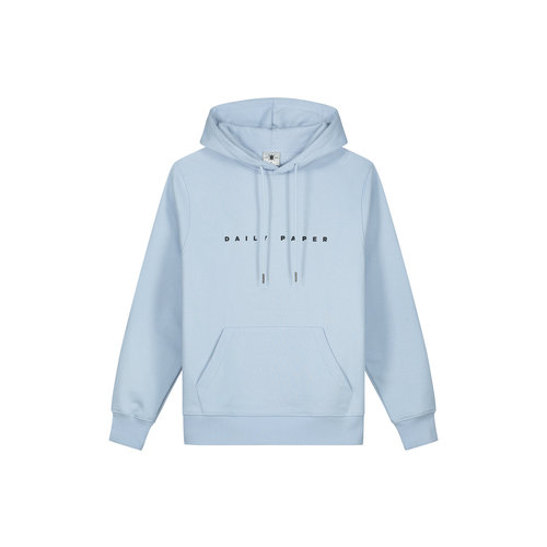 Alias Hoodie Kentucky Blue 20E1HD01 03