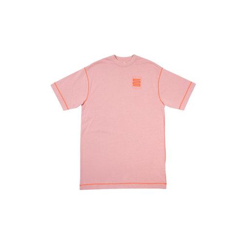 Hoxmis Old Pink 202188