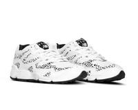 New Balance WL850B White 776511 50