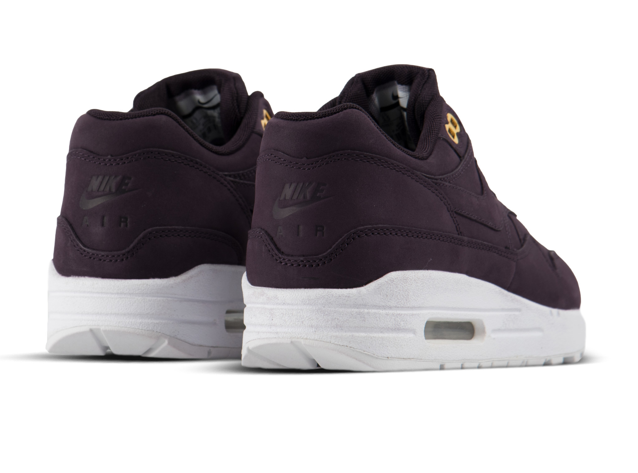 Nike Air Max Thea Taupe GreyPort WineWhite Womens UK Online