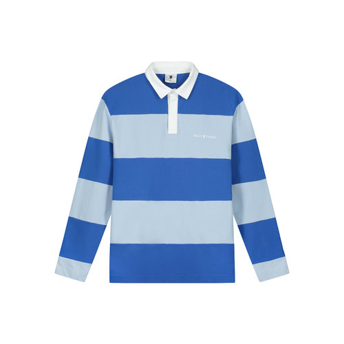 Apolo Olympian Blue Stripe 20E1LS01 01